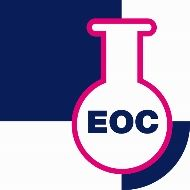 EOC group