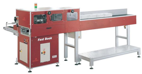 Fast Book & Autoload
