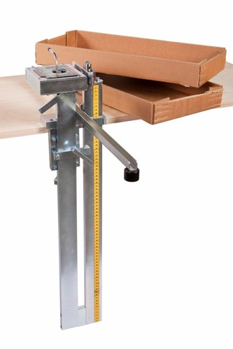 Paperfox DK-5 Box-Maker