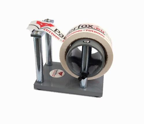 Paperfox RT-1 Tape dispenser